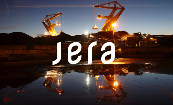 JERA Global Markets